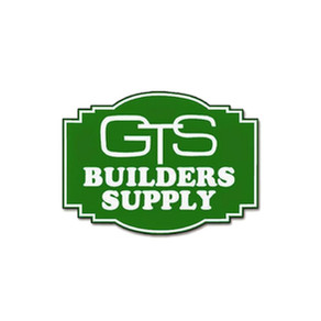 General - (GTS Builders Supply)