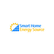 General (Smart Home Energy Source)