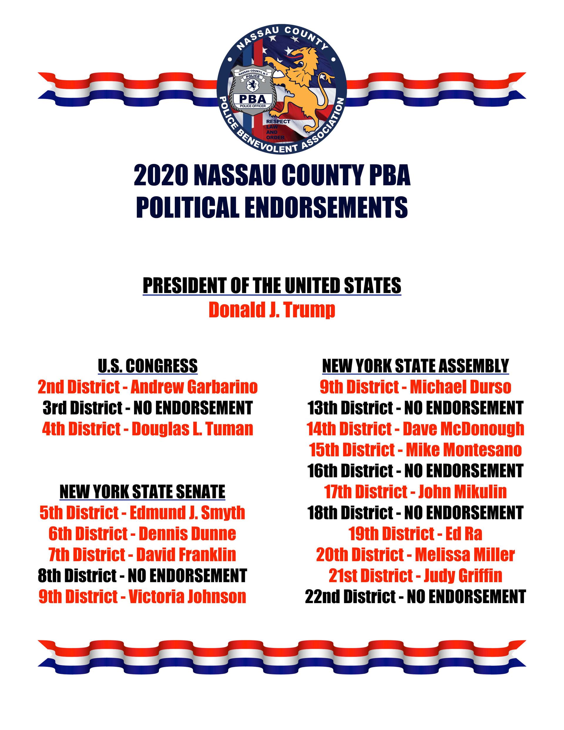 Nassau PBA 2020 PAC Endorsements.jpg
