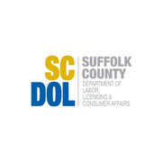 Services (Suffolk County Dept. of Labor)
