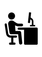 Dental Receptionist - (Graskemper, DDS)