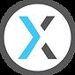 Next Logo (Round)(White)(Alternate)-01.p