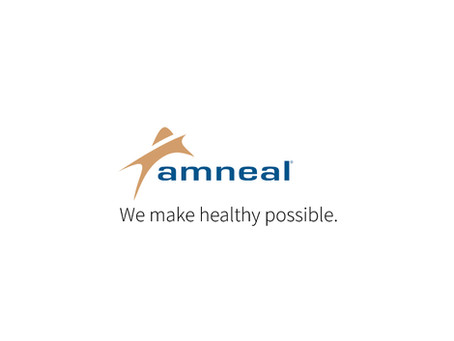 Pharmaceutical (Amneal)
