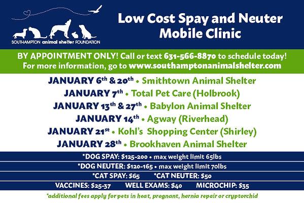 MobileClinic_Prices_JAN_web_2021.jpg