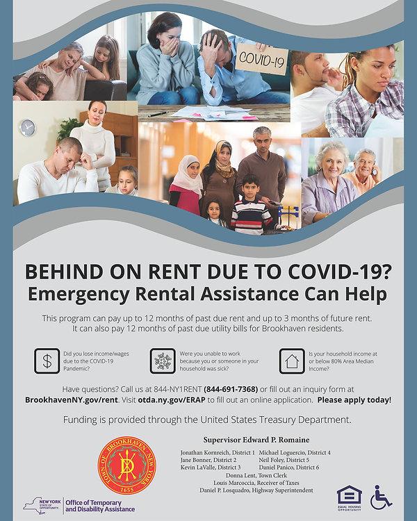 Emergency Rent Assist.jpg