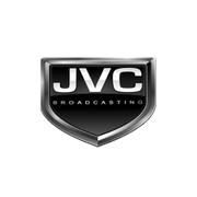 Radio Ad Sales (JVC)
