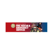 Volunteers (Suffolk Volunteer Firefighters)