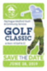 2019 PMYCS Golf Classic Save the Date_Pa