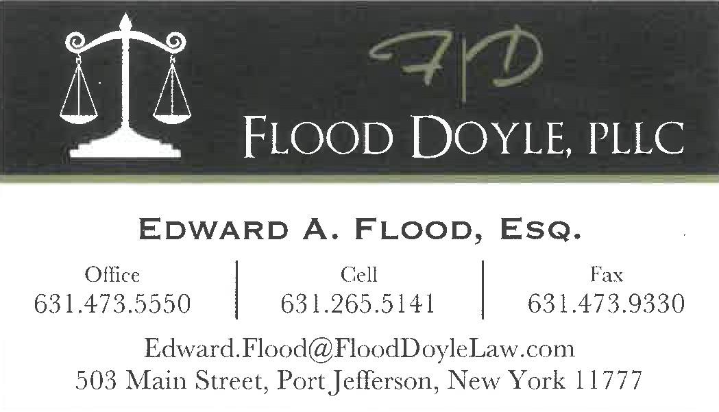 Flood_Doyle.jpg