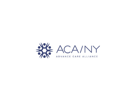 Care Managers - (Advance Care Alliance)