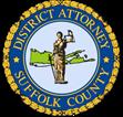 DA SINI: HOLBROOK MAN CONVICTED OF DRIVING DRUNK, KILLING BOY SCOUT IN MOTOR VEHICLE CRASH
