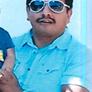 Luis Bueno