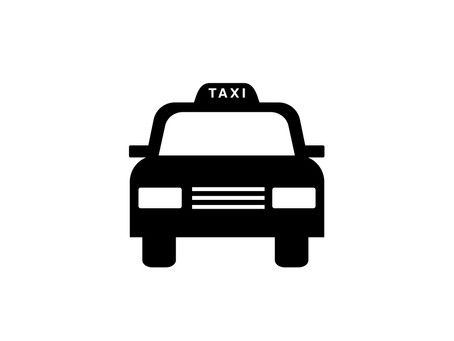 Taxi Driver (All County Enterprise & Management)