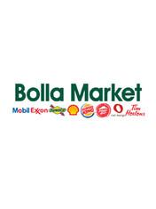 Retail - (Bolla Markets)
