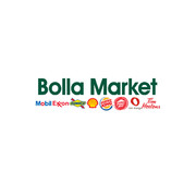 Retail Opportunities (Bolla Markets)