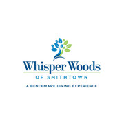 Job Fair (Whisper Woods)