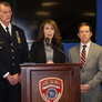 SCPD Unveils New Online Report System