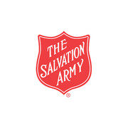 Retail (Salvation Army)