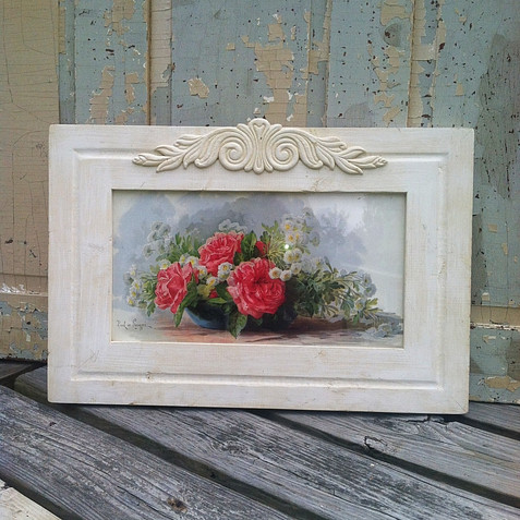 floral picture in a beautiful white frame_edited.jpg