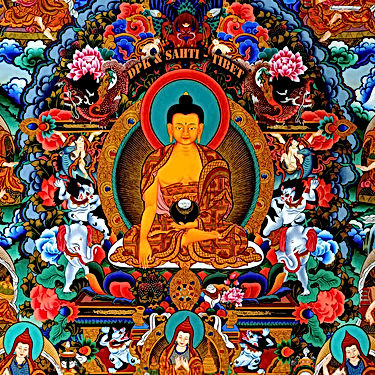 Obal Tibet 2019-22.jpg