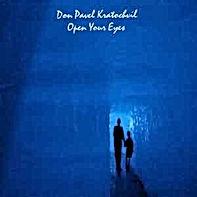 09Album-Openyoureyes2003.jpg