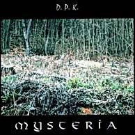 10Album-Mysteria2005.jpg