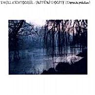 03Album-Vnitrnipocity1998.jpg