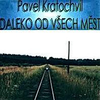 07Album-Dalekoodvsechmest2000.jpg