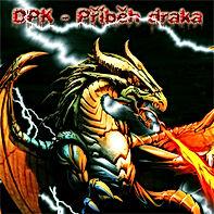 15Album-Pribeh-draka2010.jpg