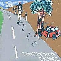 01Album-Dalnice1994.jpg
