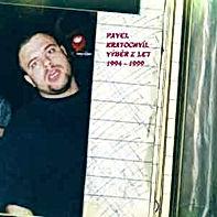 05Album-Vyber1999.jpg