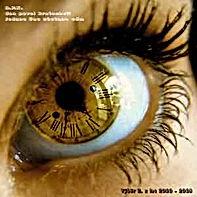 14Album-Jednou%20cas%20zustane%20sam%20b