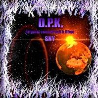 12Album-Sny%20-%20original%20soundtrack2