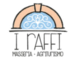 Logo I Raffi Agriturismo