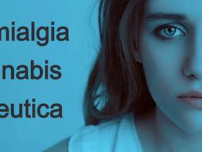 Alessandra e la sua battaglia contro la fibromialgia!