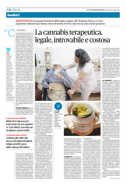 il.Fatto.Quotidiano.24.07.2017
