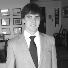Frederico Toulson