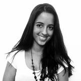 Catarina Viegas Dias