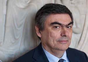 António Cruz Serra.jpeg
