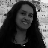 Gisela Costa Neves