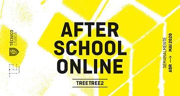 afterschoolonline_v4_edited.jpg