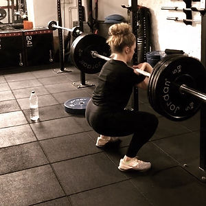 Logging%20%F0%9F%93%9D%20-_Logging%20your%20training%20is%20one%20of%20the%20easiest%20and%20ways%20