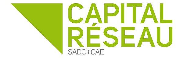 logo capital reseau.jpg