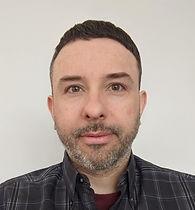 Simon Gagné.jpg