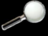 agenzia investigativa costi agenzia investigativa prezzi agenzia investigativa tariffe agenzia investigativa torino costi agenzia costi investigazione agenzia investigativa torino costi e tariffe agenzia di investigazione costi tariffe e prezzi agenzia investigativa torino prezzi costi tariffe costi di indagine costi di investigazione costi di pedinamento costi investigatore privato costi e tariffe indagini prezzi per indagini agenzia investigativa costi e tariffe agenzia torino costi e tariffe e prezzi quanto costa un investigatore privato, quanto costa un indagine