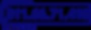0116671418 chiama agenzia investigativa delle alpi di torino leader nelle indagini matrimoniali informatiche e aziendali