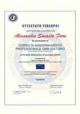 4_AGGIORNAMENTO_PROFESSIONALE_FEDERPOL_1