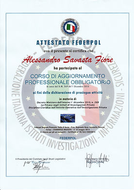 5_AGGIORNAMENTO_PROFESSIONALE_FEDERPOL_1