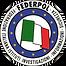 agenzia investigativa investigatore priv
