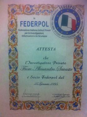 3_SOCIO_FEDERPOL_DAL_2005.JPG